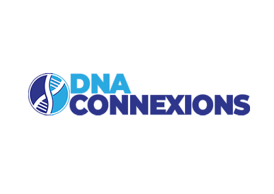 DNA Connections