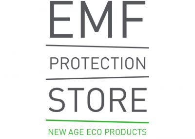 EMFS Protect