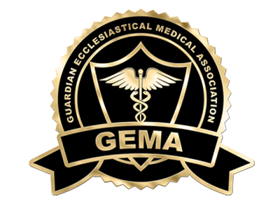 Guardian Ecclesiastical Medical Association