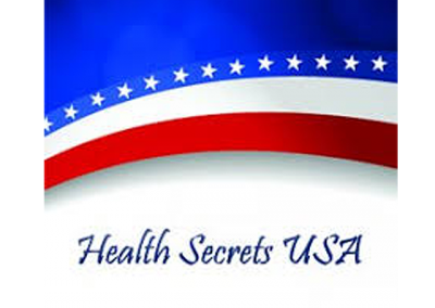 Health Secrets USA