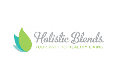 Holistic Blends Inc