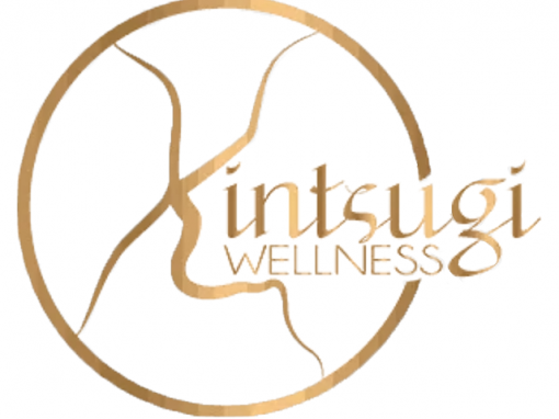 Kintsugi Wellness LLC