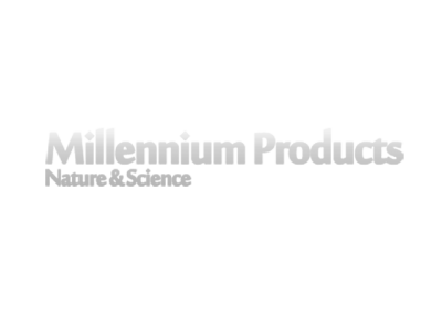Millennium Products
