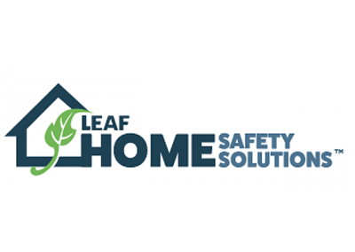 Leaf Home Safety Solutions, LLC