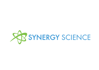 Synergy Science