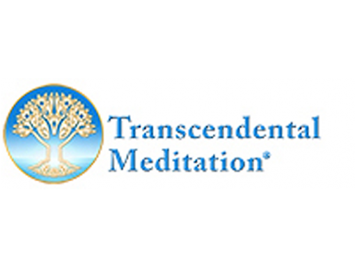 Ayurveda Wellness & Transcendental Meditation