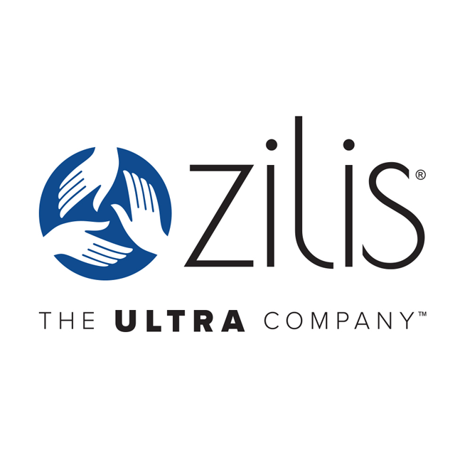 Zilis: The Endocannabinoid Health Company