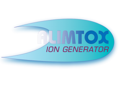 Alimtox Full Body Detox