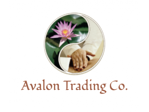 Avalon Trading Co.