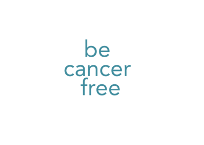 Be Cancer Free