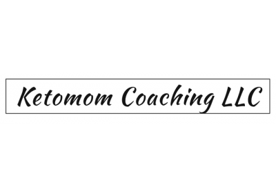 Ketomom Coaching, LLC