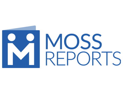MOSS REPORTS