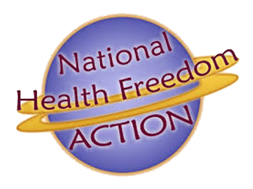 National Health Freedom Action