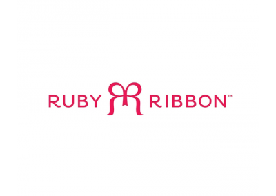 Ruby Ribbon