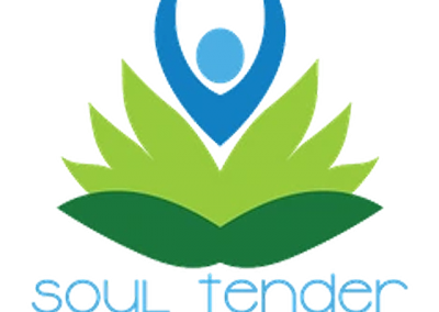 Soul Tender Wellness LLC